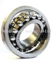 DOUBLE ROW SELF ALIGNING BEARINGS